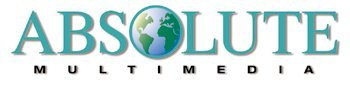015E000000043401-photo-absolute-multim-dia-logo.jpg