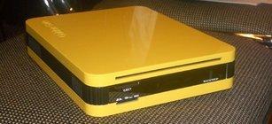 0000008c00141360-photo-intel-prototype-goldengate-2.jpg