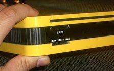 0000008c00141361-photo-intel-prototype-goldengate-3.jpg