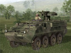 012c000000403135-photo-arma-armed-assault.jpg