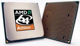 0118000000089636-photo-athlon-64-socket-939.jpg