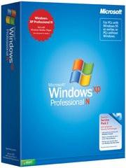000000F000133796-photo-bo-te-microsoft-windows-xp-n.jpg