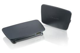 00437192-photo-sww1800-philips-wireless-hdmi.jpg