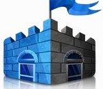La V2 de Microsoft Security Essentials est disponible