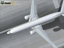 00D2000000339352-photo-flight-simulator-x.jpg