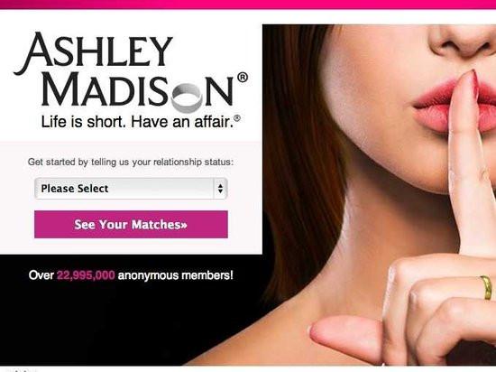 0226000008146346-photo-ashley-madison-site.jpg