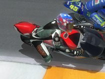 00D2000000143084-photo-motogp-ultimate-racing-technology-3.jpg