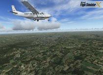 00D2000000339353-photo-flight-simulator-x.jpg