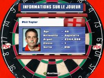 00D2000000727592-photo-pdc-world-championship-darts-2008.jpg