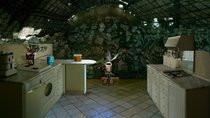 00D2000000513190-photo-anacapri-the-dream.jpg