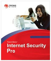 Trend Micro Antivirus Security serials & keys