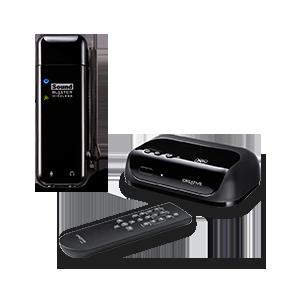 02314794-photo-creative-sound-blaster-wireless.jpg