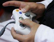 00b4000001358030-photo-pro-gamers.jpg