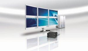 012C000002837960-photo-matrox-multi-modules-d-extension.jpg