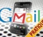 WiMo : faites du « push mail » avec un compte Gmail !