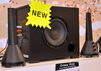 000000FA02724242-photo-altec-lansing-octane-plus.jpg