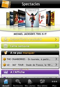 00c8000002647258-photo-fnac-iphone.jpg