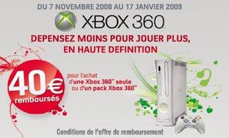 000000C801798164-photo-r-duction-noel-xbox-360.jpg