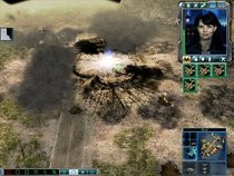 00D2000000477038-photo-command-conquer-3-les-guerres-du-tiberium.jpg
