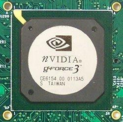 00fa000000048165-photo-chip-geforce3.jpg
