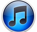 Des hackers chinois mettent en vente des comptes iTunes