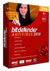 03026170-photo-bitdefender.jpg