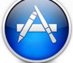 Apple ouvre son Mac App Store
