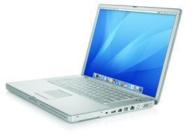000000C800150160-photo-powerbook-g4-de-la-finesse-et-de-la-puissance.jpg
