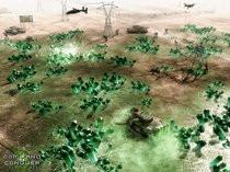 00D2000000310528-photo-command-conquer-3-tiberium-wars.jpg