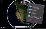00A0000002110126-photo-microsoft-surface-globe.jpg