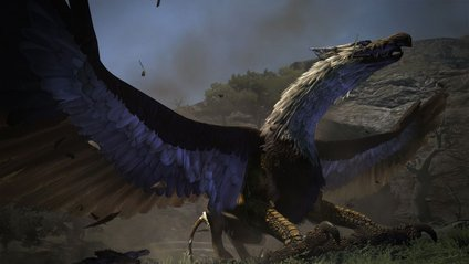 01a8000008160386-photo-dragon-s-dogma-dark-arisen.jpg