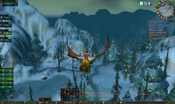 00FA000000142107-photo-world-of-warcraft.jpg