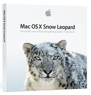 00B4000002552228-photo-logiciels-apple-mac-os-x-version-10-6-snow-leopard.jpg