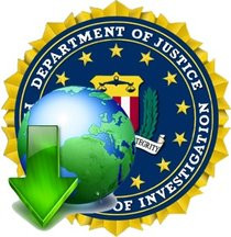 00D2000003589716-photo-fbi-internet-logo.jpg