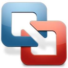 00DC000004596162-photo-logo-vmware-fusion-4.jpg