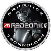 00C8000000058733-photo-logo-chipset-ati-radeon-9100-igp.jpg