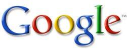 0000006400446034-photo-google.jpg
