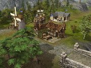 00B4000000117609-photo-the-settlers-5-extension.jpg