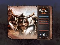 00d2000000412929-photo-the-settlers-ii-the-next-generation-les-vikings.jpg