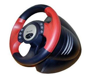 012C000000056051-photo-microsoft-sidewinder-force-feedback-wheel.jpg