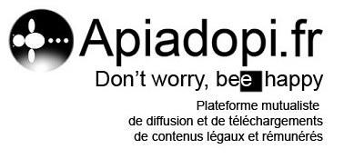 02790706-photo-logo-apiadopi.jpg