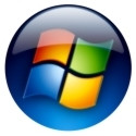 02304802-photo-windows-7-iso-verifier-logo-mikeklo.jpg