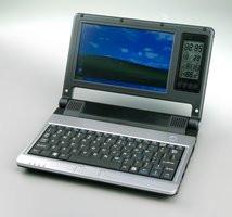 000000C800512363-photo-via-nanobook-concept-umpc-umd.jpg