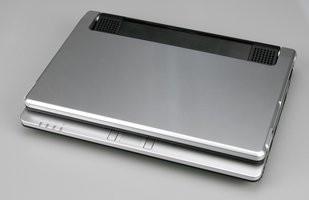 000000C800512364-photo-via-nanobook-concept-umpc-umd.jpg