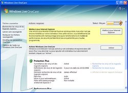 00fa000000374333-photo-windows-live-onecare-2.jpg