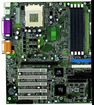 012C000000046221-photo-msi-k7-master-ms-6341.jpg