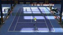 00d2000000411337-photo-virtua-tennis-3.jpg