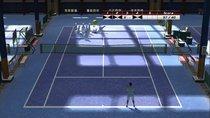 00d2000000411336-photo-virtua-tennis-3.jpg