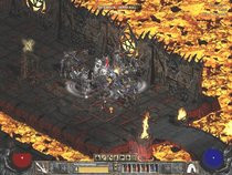 00D2000000056114-photo-diablo-2-lord-of-destruction.jpg