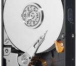 Western Digital devient numéro un mondial du disque dur devant Seagate